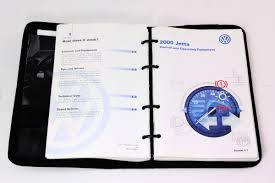 100 2004 volkswagen jetta owners manual volkswagen golf