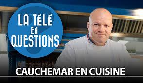 programme tv cuisine cuisine tv programme inspiration de conception de maison