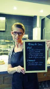 formation cuisine à distance centre européen de formation se former à rythme à distance