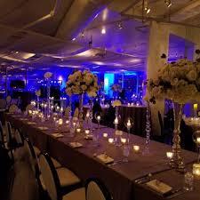 Outdoor Wedding Venues Kansas City Grand Street Cafe 147 Photos U0026 119 Reviews American New