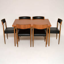 Retro Dining Room Furniture Dining Chairs For Sale On Gumtree Cape Town Dining Chair Dining