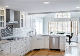 brilliant modern valance curtains designs with kitchen kitchen