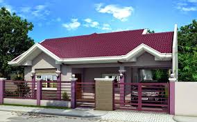 small house design small house interior design small small home design beautiful small house free designs simple bungalow