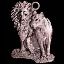 70 lion gift ideas lion home decor art merchandise