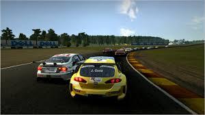 image race pro gameplay jpg classic game room wiki fandom