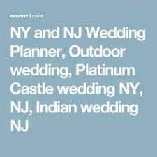 indian wedding planners nj j r floral designs home wedding floral designs