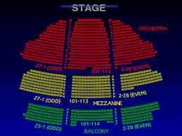 marvelous seating chart winter garden theatre part 9 gurpreet