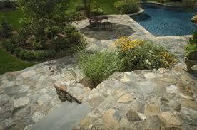 backyard 150k landscape plans gt design u0026 landscape