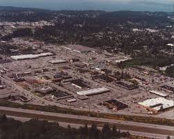alderwood mall hours 2016 the best 2017