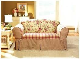 shabby chic sofa covers shabby chic couches shabby chic sofa shabby chic sofa