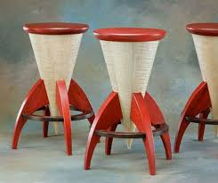 Mid Century Modern Furniture Designers by 125 Best Unique Wood Furniture Images On Pinterest Home