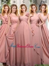bridesmaid dresses 2015 alternative bridesmaid dresses wedding guest dresses prom dresses