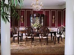 pulaski edwardian side chair pf 242260 at homelement com