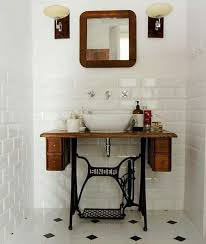 small bathroom vanities ideas best 25 bathroom sink vanity ideas on bathroom