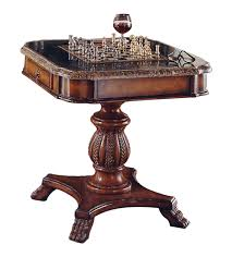 stunning chess table amazon 93 about remodel exterior house design