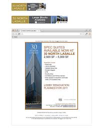 web eblasts banner ads tv ads on behance