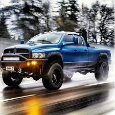 best dodge cummins engine 205 best diesel truck images on diesel trucks dodge