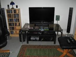 post your gaming setup general discussion giant bomb