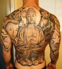 everything you wanted to about tattoos