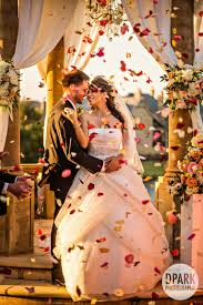 Oklahoma City Wedding Venues Gaillardia Country Club Wedding Fashion La Oc Destination