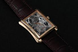 piaget tourbillon professional watches on with the piaget emperador