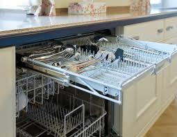 kitchen teal kitchen accessories beloved dark teal kitchen