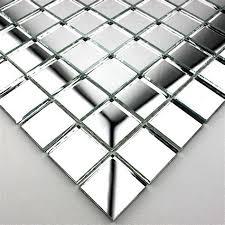 credence cuisine miroir credence en miroir pour cuisine 0 cr233dence en verre
