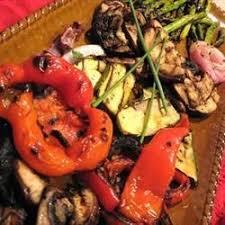 cuisine casher pessah toutes les recettes allrecipes