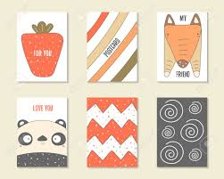 panda birthday invitations free printable invitation design