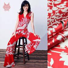online get cheap crane print aliexpress com alibaba group