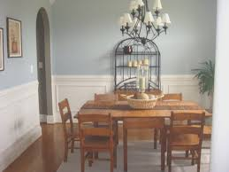 paint home interior dining room cool dining room paint colors benjamin home