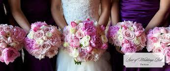 wedding florist flowers by jodi arizona wedding specialist 602 264 6932