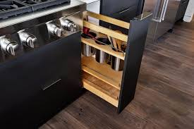 kitchen beautiful kitchens that design modern play recordecucine