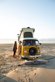 25 best surf trip ideas on pinterest surf style combi