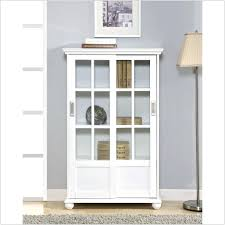 Office Depot Bookcases Wood Office Design Office Cabinet With Sliding Doors Office Bookcase