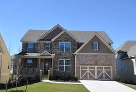 crawford creek evans ga columbia co homes with full finished