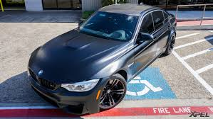 xpel stealth paint protection film xpel technologies corp