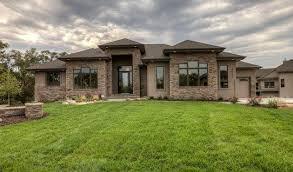 dreams homes custom home omaha ne nathan homes llc