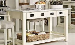 small mobile kitchen islands mobile kitchen island for small mobile kitchen islands plan