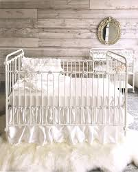 nursery beddings rustic baby bedding plus modern rustic baby