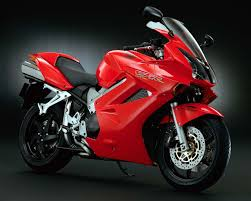 honda vfr 800 212 the elegant sporty motorcycles of honda vfr 800