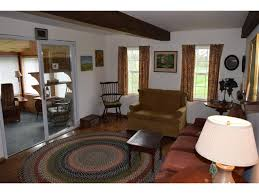 1813 halladay road middlebury vermont coldwell banker hickok listed by amey ryan of ipj real estate