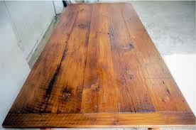 buy reclaimed wood table top reclaimed wood table tops teak beblincanto tables how to tile