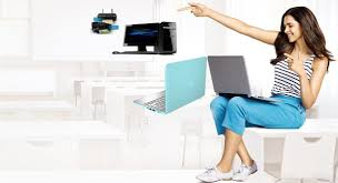 Hp Laptop Help Desk Hp Technical Support Phone Number 44 800 046 5293 Hp Help