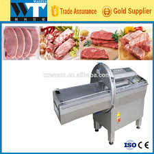 used meat cutting machine used meat cutting machine suppliers and