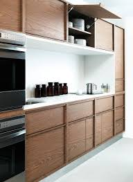 kitchen wooden furniture the 25 best walnut wood ideas on wooden coasters