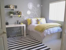 Design Ideas Interior Bedroom Best Small Bedroom Ideas Interior Design Ideas