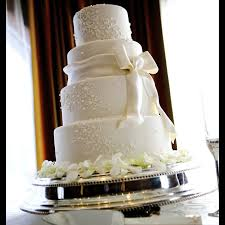 21 best luxe wedding cakes images on pinterest luxe wedding