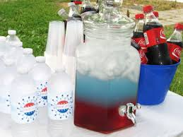 4th Of July Decoration Ideas Musely