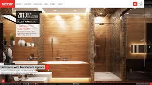 home office modern interior design contemporary desk decorating